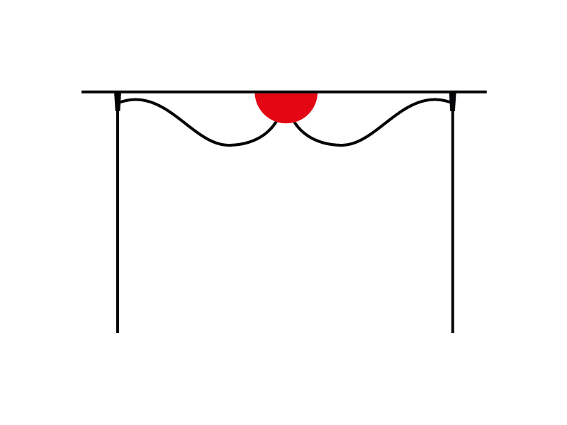 Disegno tecnico - M7533/2
