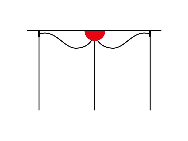Disegno tecnico - M7533/3