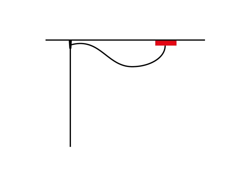 Disegno tecnico - M7901/1