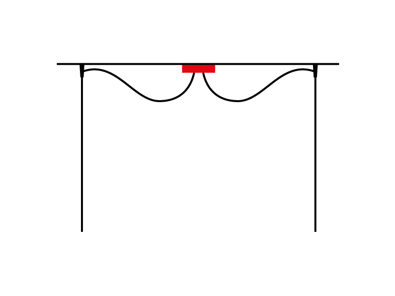 Disegno tecnico - M7901/2