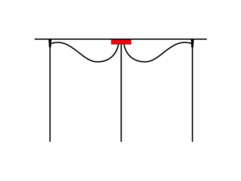 Disegno tecnico - M7901/3