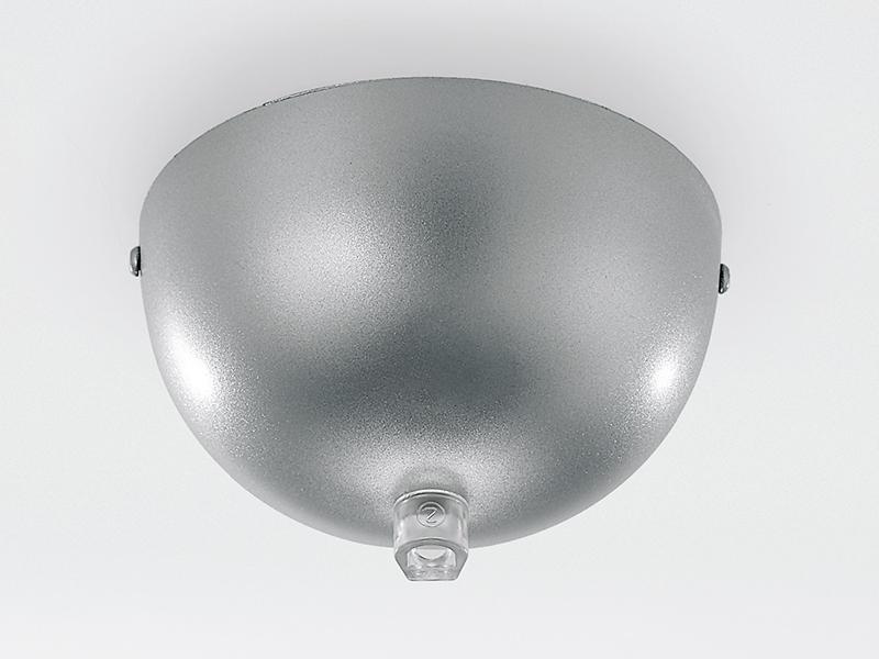 Disegno tecnico - M7533/1