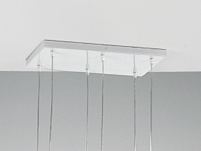 Disegno tecnico - XM8901-06
