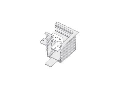 Disegno tecnico - XG2039-U90
