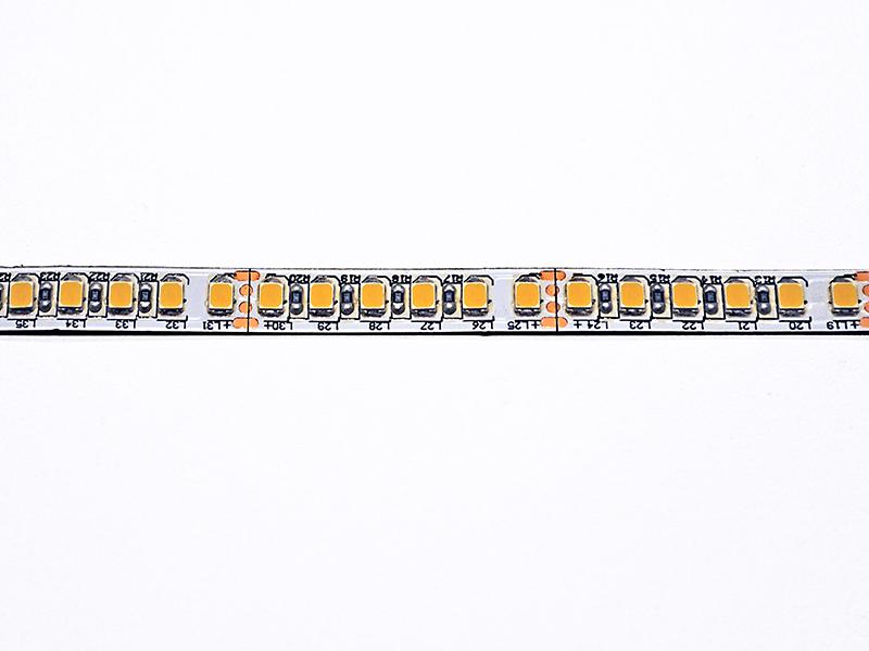 Disegno tecnico - XM1ROW HF/5MT/2700K