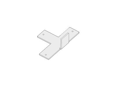 Disegno tecnico - XM2033-UT