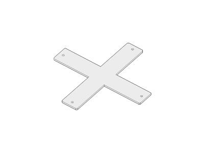Disegno tecnico - XM2033-X