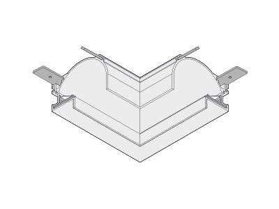 Disegno tecnico - XM2044-U90 1