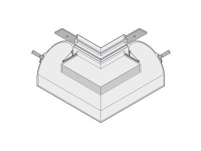 Disegno tecnico - XM2044-U90 2