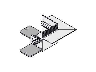Disegno tecnico - XM2045-U90 1