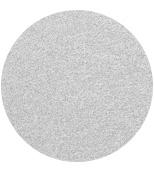 grigio metallizzato