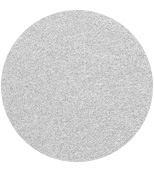 metallized grey