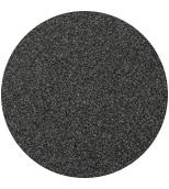 grigio micaceo