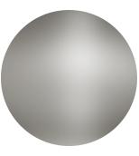 vetro acciaio