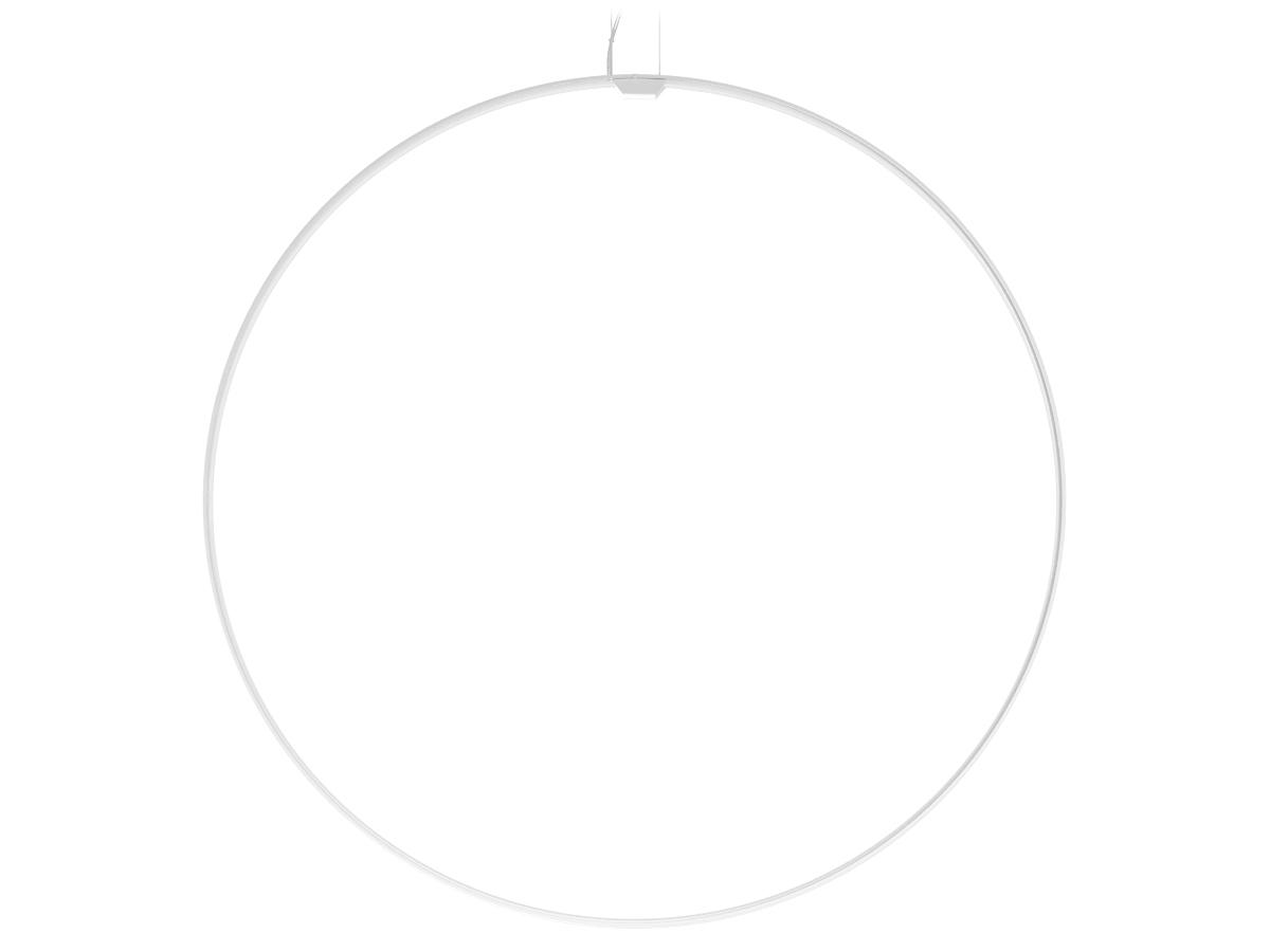 ZERO ROUND VERTICAL - M03401.100.0410