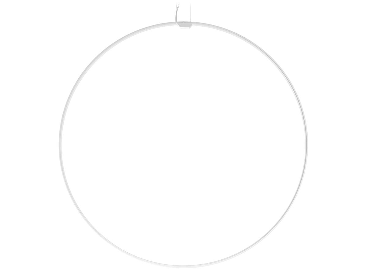 ZERO ROUND VERTICAL - M03401.100.0510