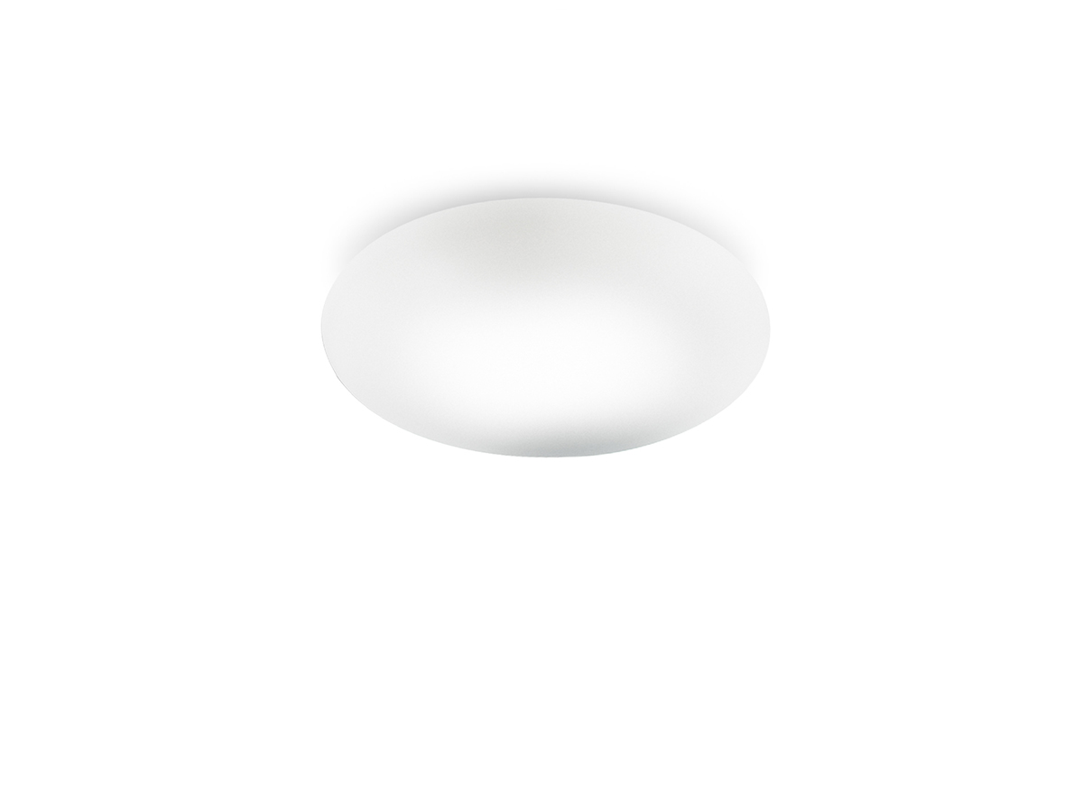 DISCO - P06601.030.0000