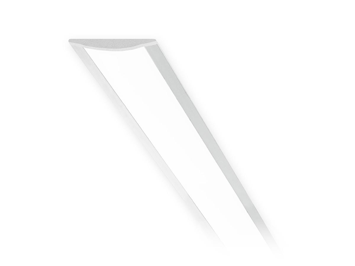 TRIBECA - XG24901.200.0099