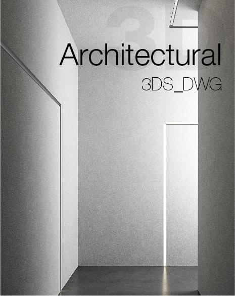 Panzeri Architectural