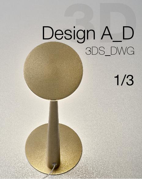 Panzeri Design A_D