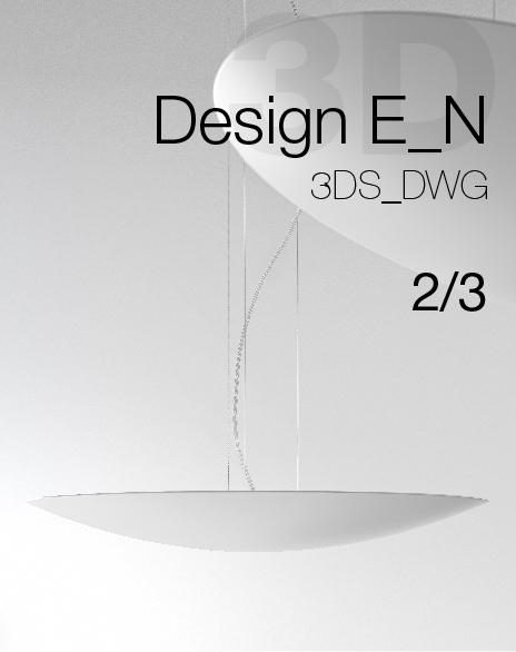 Panzeri Design E_N