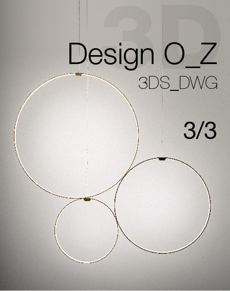 Panzeri Design O_Z